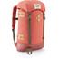 Lowe Alpine Klettersack 30 Backpack Unisex Tabasco